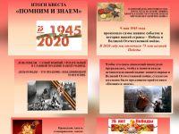 c_200_150_16777215_00_images_documents_files_news_9may_итоги_квеста.jpg