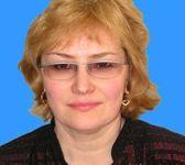 c_200_150_16777215_00_images_files_knyazeva_Knyazeva.jpg